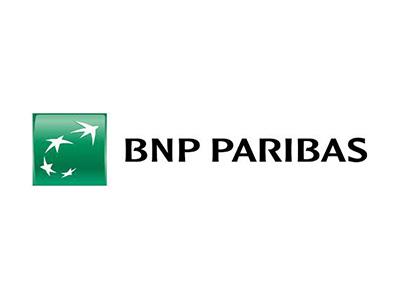 Logo-Reference