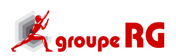 GROUPE RG