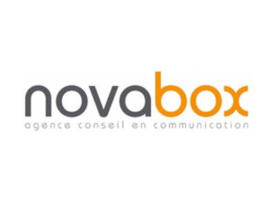 novabox