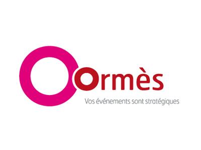 ORMES